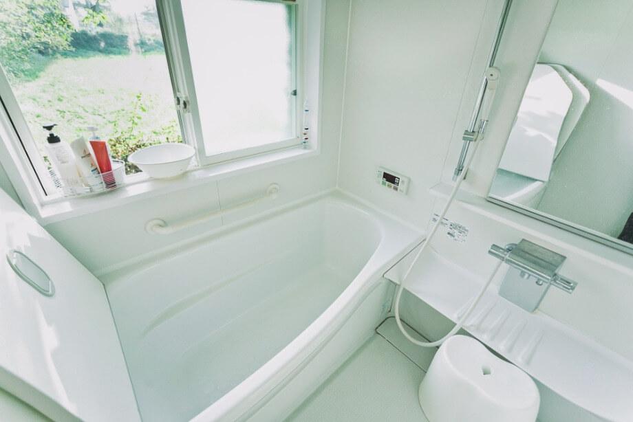 bathroom@2x