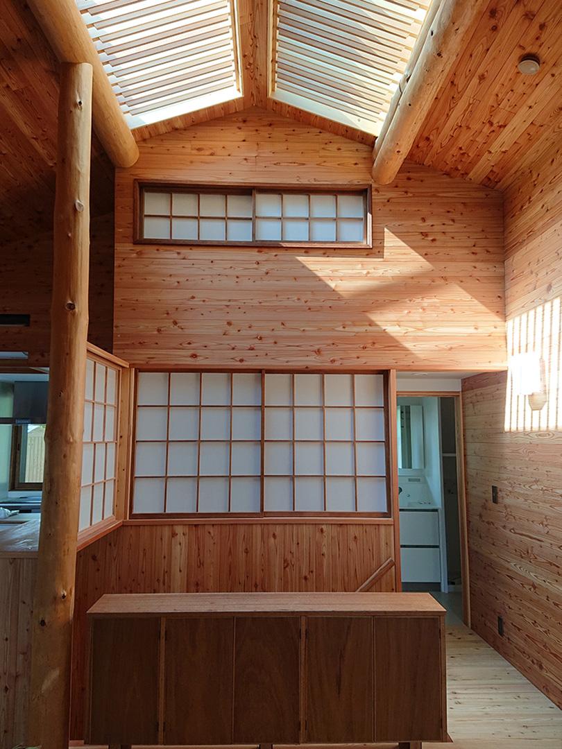 komoro_shiono12-1